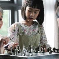 Vodič o tome kako pronaći posao čuvanja dece