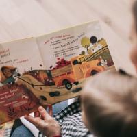 Prosečne cene čuvanja dece u različitim državama