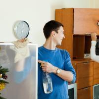 4 tipy na uľahčenie predvianočných príprav