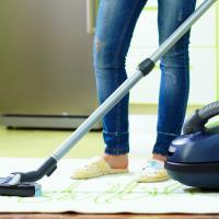 Prečo sú upratovacie služby stále vyhľadávanejšie