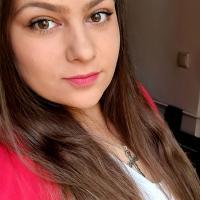 Mihaela K.