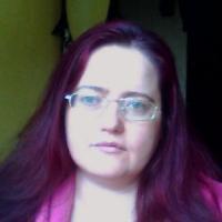 Liivika S.
