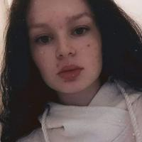 Елизавета Н.