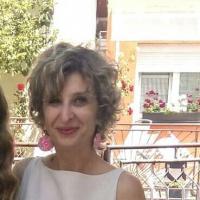 Suzana F.