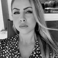 Jelena Š.
