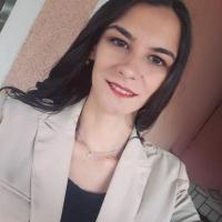 Janja S.