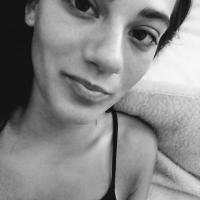 Melani V.