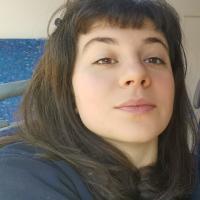 Emilia Đ.