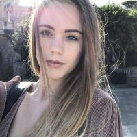Rebeka O.