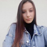 Melinda Bettina