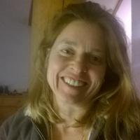 Ursula C.