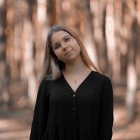 Kamilė A.