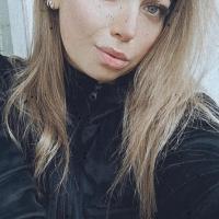 Jovita M.