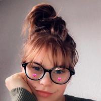 Melisa A.