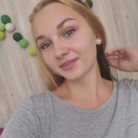 Vika R.