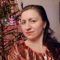 Jelena N.