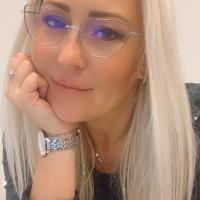 Georgiana D.
