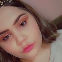Lorena O.