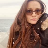 Ioana S.