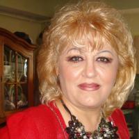 Balaban Camelia-Claudia C.