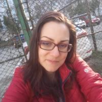 Ivona D.