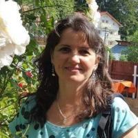 Magda B.