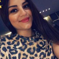 Daniela Ionela B.