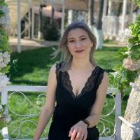 Roxana Alexandra S.