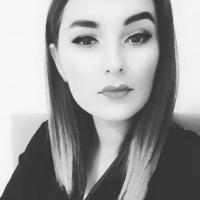 Stefania C.