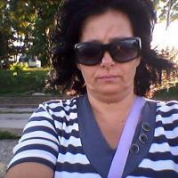 Vesna T.