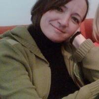 Tatjana N.