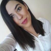 Jelena A.