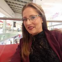 Milena D.