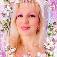 Biljana M.