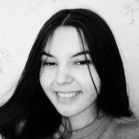 Sanja I.