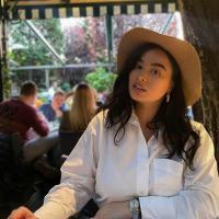 Katarina _.