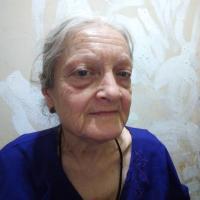 Slavica N.