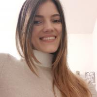 Dragana C.
