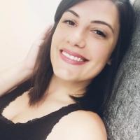 Dijana D.
