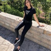 Dina P.