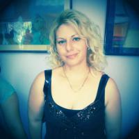 Jelena G.