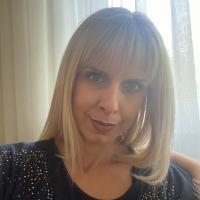 Dragana V.