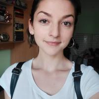 Marija T.