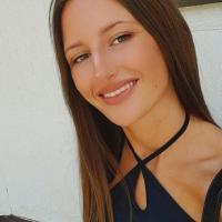Bojana M.