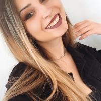 Natalija M.