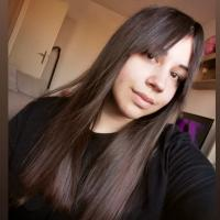 Vesna M.