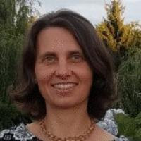Janja M.