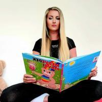 Kristina D.