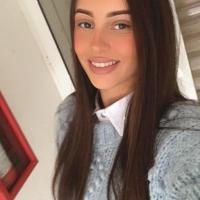 Nadja S.