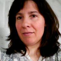 Sonya Š.